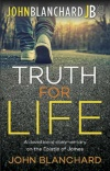 Truth for Life, Book of James