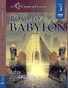DVD - Road to Babylon, Emerging Church Series