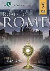 DVD - Road To Rome, Emerging Church Series