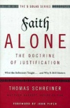 Faith Alone, The Doctrine of Justification - T5SS