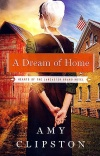 A Dream of Home, Hearts of the Lancaster Grand Hotel Series