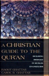 A Christian Guide to The Qur