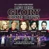 CD - Let The Glory Come Down