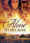 DVD - Alone, Yet Not Alone