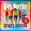 CD - Ultimate Collection Kids Worship CD