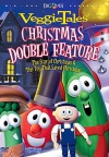 DVD - Veggie Tales Double, Toy That Saved Christmas & Star Of Christmas - CMS