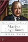 The Passionate Preaching of Martyn Lloyd-Jones - LLGM