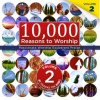 CD - 10,000 Reasons to Worship Vol. 2