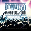 CD - Ultimate 50 Worship Collection (3 CD