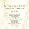 CD - Alabaster Songs of Strength