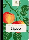 ESV Scripture Journal - Thirty Scripture Passages On Peace