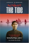 Against the Tide - Watchman Nee