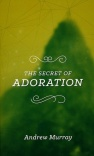 The Secret of Adoration, Devotional