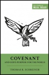 Covenant and God