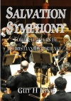 Salvation Symphony, Four Chapters of Christian Experience