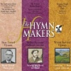 CD - The Hymn-Makers, 3 CD Box Set