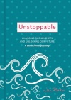 Unstoppable: A Devotional Journey