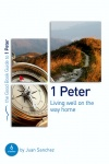1 Peter - Good Book Guide