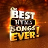 CD - The Best Hymn Songs Ever!