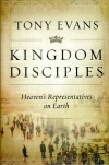 Kingdom Disciples: Heaven