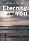 Eternity and You  - Value Pack of 10 - VPK