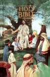 KJV Seaside Bible, Hardback Edition - Value Pack of 20 = £7.59- VPK
