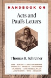 Handbook on Acts and Paul