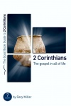 2 Corinthians: The Gospel in all of Life - Good Book Guide