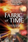 DVD - The Fabric of Time