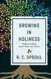 Growing in Holiness: Understanding God
