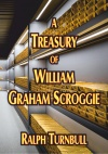 A Treasury of William Graham Scroggie