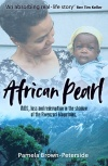 African Pearl: AIDS, Loss and Redemption