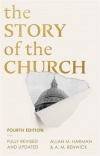 The Story of the Church, Fourth Edition