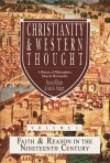 Christianity & Western Thought, Volume 2