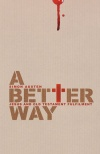 A Better Way, Jesus and Old Testament Fulfilment