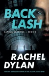 Backlash, Capital Intrigue Series