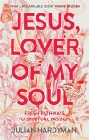 Jesus, Lover of My Soul - Song of Songs