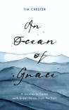 An Ocean of Grace, Devotional
