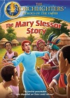 DVD - Torchlighters: The Mary Slessor Story