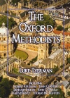 The Oxford Methodists