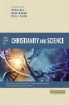 Three Views on Christianity and Science, Counterpoint Series