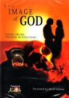 DVD - Image of God - Answers in Genesis