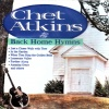 CD - Back Home Hymns