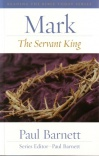 Mark: Servant King - RBTS