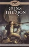Guns of the Lion - Faith & Freedom Series