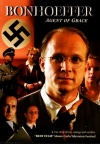 DVD - Bonhoeffer: Agent of Grace