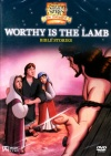 DVD - Worthy is the Lamb