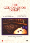 DVD - God Delusion Debate - Richard Dawkins & John Lennox