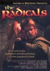 DVD - Radicals - Anabaptists in Time of Reformation