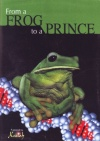 DVD - From a Frog to a Prince